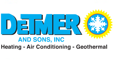 Detmer and Sons, Inc