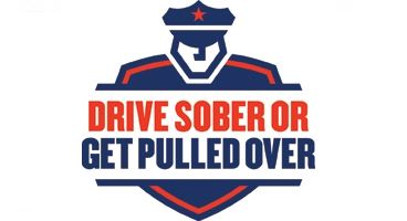 Ohio Department of Public Safety - Drive Sober